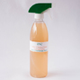 Simply Natural Canada  Glass Spray Cleaner 750ml